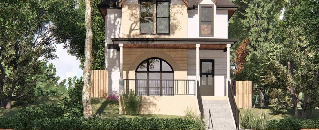 3457-W-29-Denver-Architecture-05-1100x450.jpg