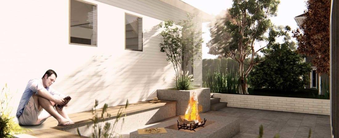 3457-W-29-Denver-Architecture-06-1100x450.jpg