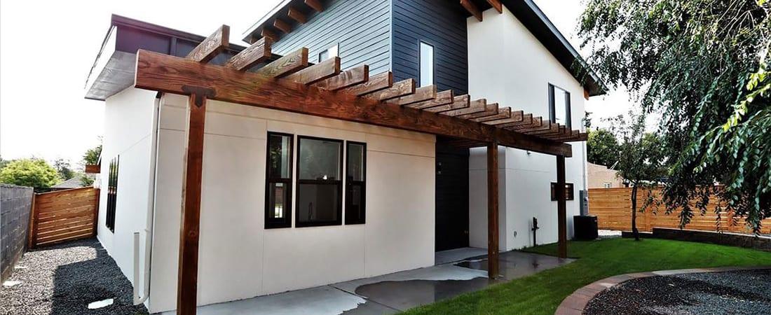 745-S-Eliot-Denver-Architecture-01-1100x450.jpg