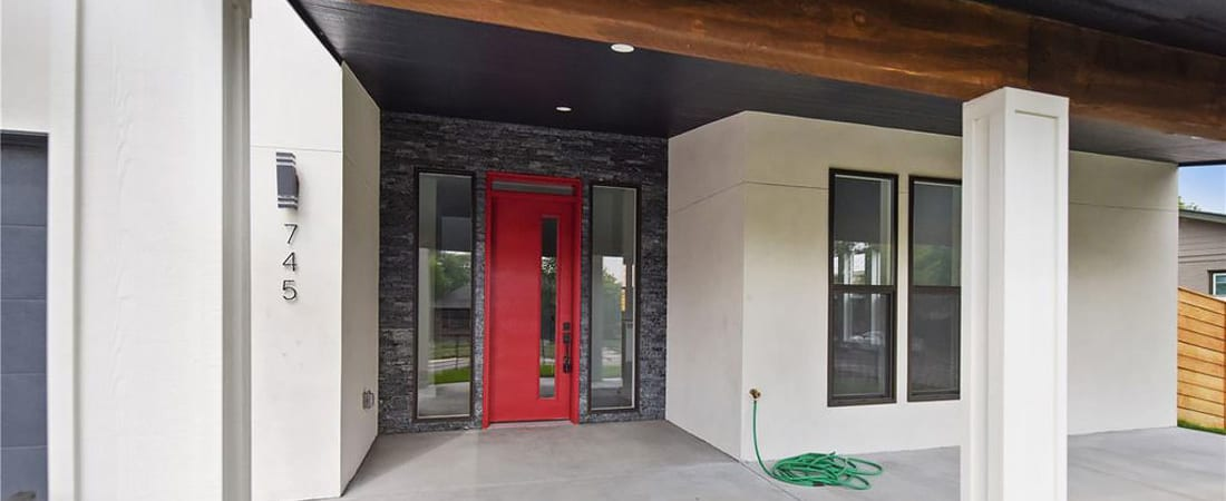 745-S-Eliot-Denver-Architecture-04-1100x450.jpg