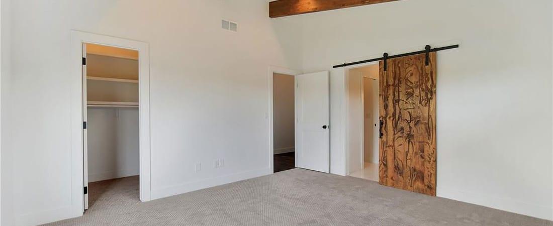 745-S-Eliot-Denver-Architecture-05-1100x450.jpg