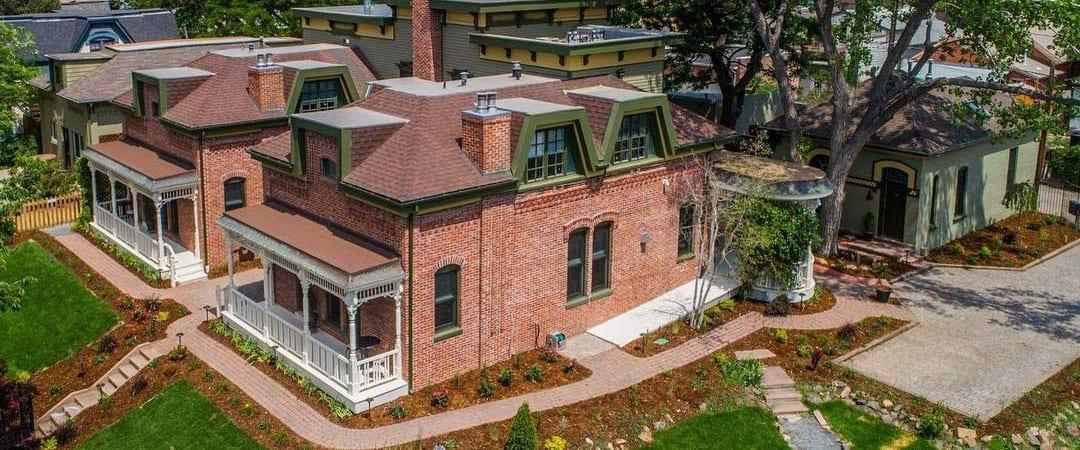 Curtis-Park-Club-Colorado-Architecture-02-1080x450.jpg